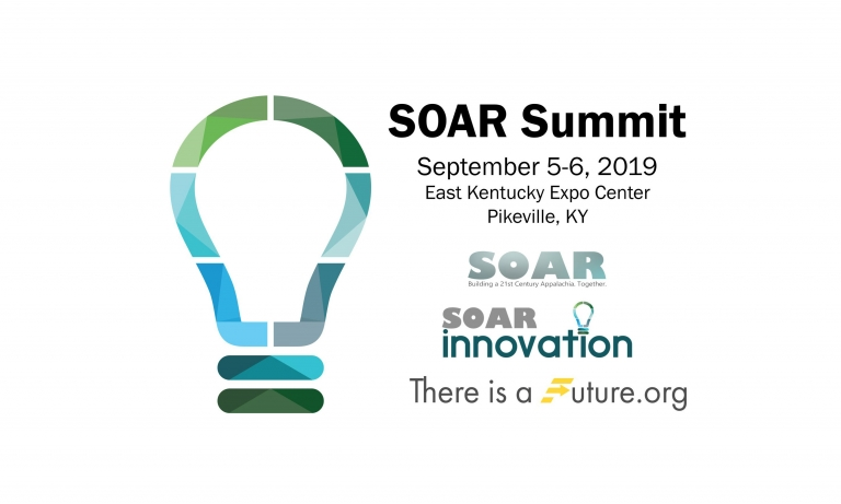 2019 SOAR Summit will be September 5-6