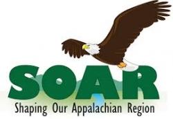 Leadership East Kentucky SOAR